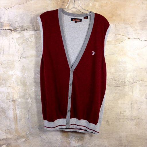 BEN-SHERMAN-Size-XL-Vest_203158A.jpg