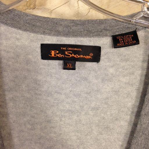 BEN-SHERMAN-Size-XL-Vest_203158B.jpg
