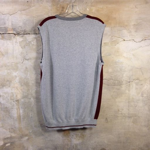 BEN-SHERMAN-Size-XL-Vest_203158C.jpg