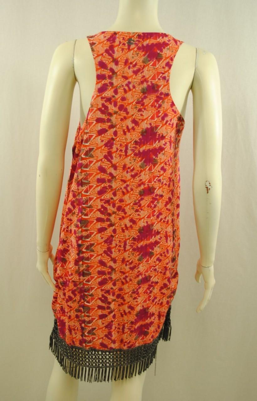 BILLABONG-Size-L-Dress_204049B.jpg