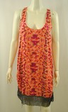 BILLABONG-Size-L-Dress_204049A.jpg