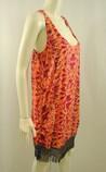 BILLABONG-Size-L-Dress_204049C.jpg