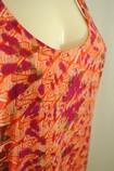 BILLABONG-Size-L-Dress_204049D.jpg