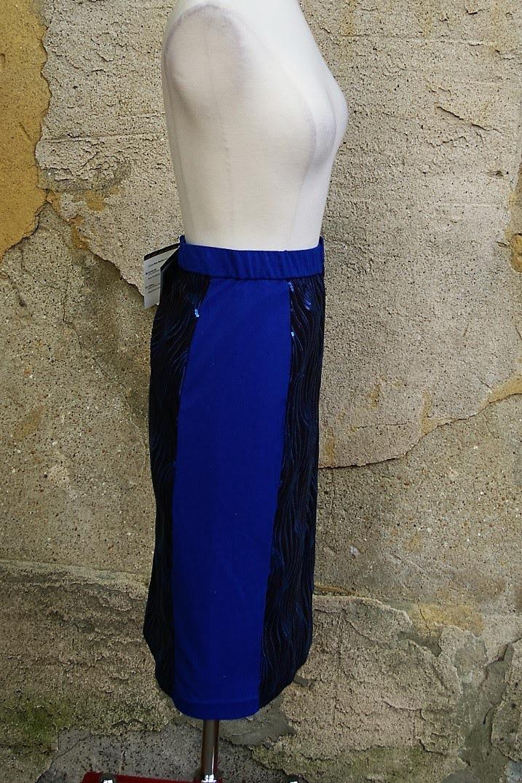 BOB-MACKIE-Size-M-Skirt_182431C.jpg