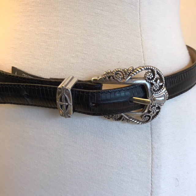 BRIGHTON-BLACKSILVER-Belt_214157C.jpg