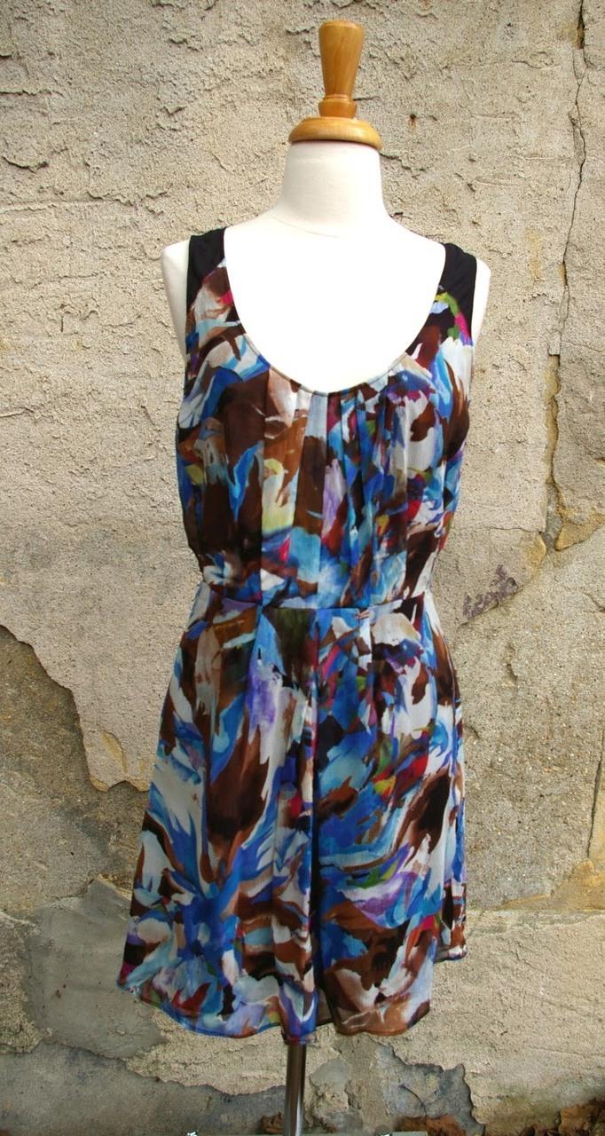 BROADWAY--BROOME-Size-8-Dress_206129A.jpg
