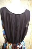 BROADWAY--BROOME-Size-8-Dress_206129B.jpg