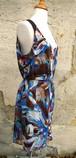 BROADWAY--BROOME-Size-8-Dress_206129C.jpg