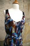 BROADWAY--BROOME-Size-8-Dress_206129D.jpg