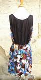 BROADWAY--BROOME-Size-8-Dress_206129E.jpg