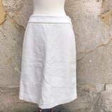BROOKS-BROTHERS-Size-4-Skirt_192228A.jpg