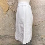 BROOKS-BROTHERS-Size-4-Skirt_192228B.jpg