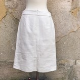 BROOKS-BROTHERS-Size-4-Skirt_192228C.jpg