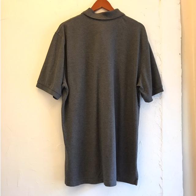 BROOKS-BROTHERS-Size-XL-Short-Sleeve-Shirt_226249B.jpg