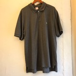 BROOKS-BROTHERS-Size-XL-Short-Sleeve-Shirt_226249A.jpg
