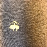 BROOKS-BROTHERS-Size-XL-Short-Sleeve-Shirt_226249C.jpg