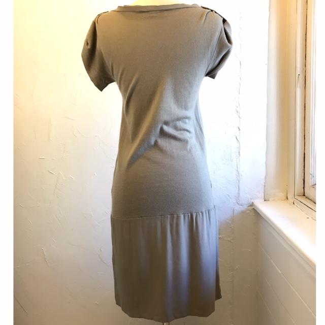 BRUNELLO-CUCINELLI-Size-S-Dress_209468B.jpg
