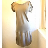 BRUNELLO-CUCINELLI-Size-S-Dress_209468A.jpg