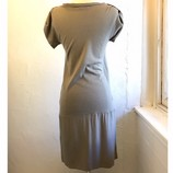 BRUNELLO-CUCINELLI-Size-S-Dress_209468B.jpg