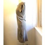 BRUNELLO-CUCINELLI-Size-S-Dress_209468C.jpg