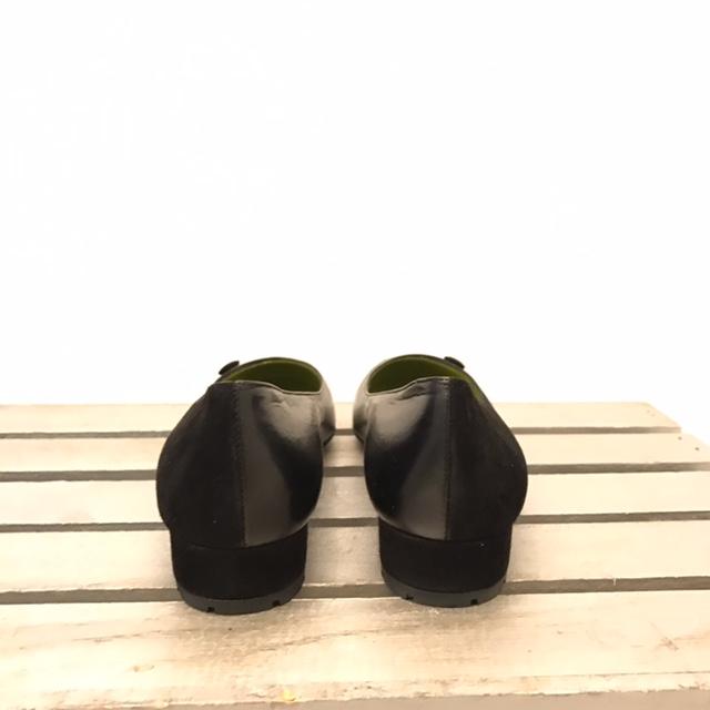 BRUNOMAGLI-8.5-Heels--Wedges_198672C.jpg