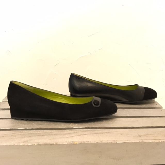 BRUNOMAGLI-8.5-Heels--Wedges_198672D.jpg