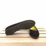 BRUNOMAGLI-8.5-Heels--Wedges_198672B.jpg