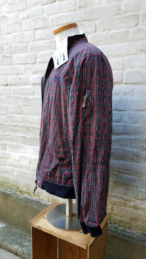 BUFFALO-Size-M-Jacket_183533B.jpg