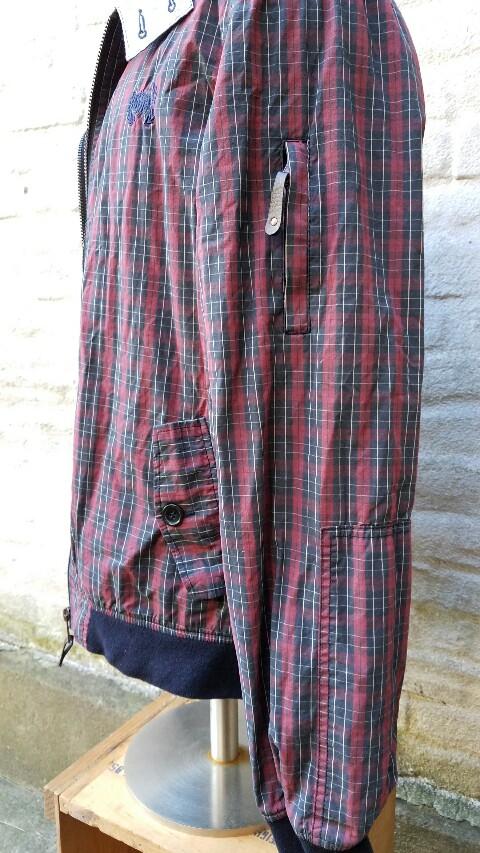 BUFFALO-Size-M-Jacket_183533D.jpg