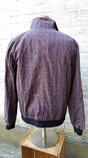 BUFFALO-Size-M-Jacket_183533C.jpg