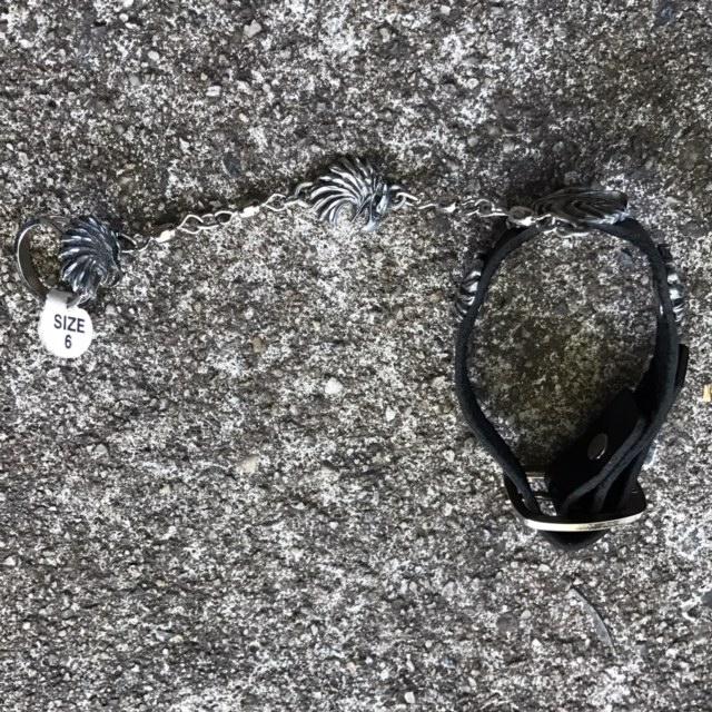 Bracelet_184949B.jpg