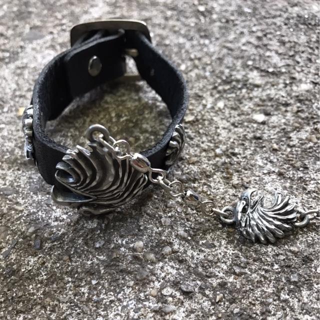 Bracelet_184949D.jpg