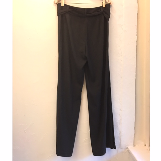 CACHE-Size-10-Pants_229942B.jpg