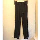 CACHE-Size-10-Pants_229942A.jpg