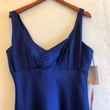 CALVIN-KLEIN-Size-10-Dress_210374C.jpg