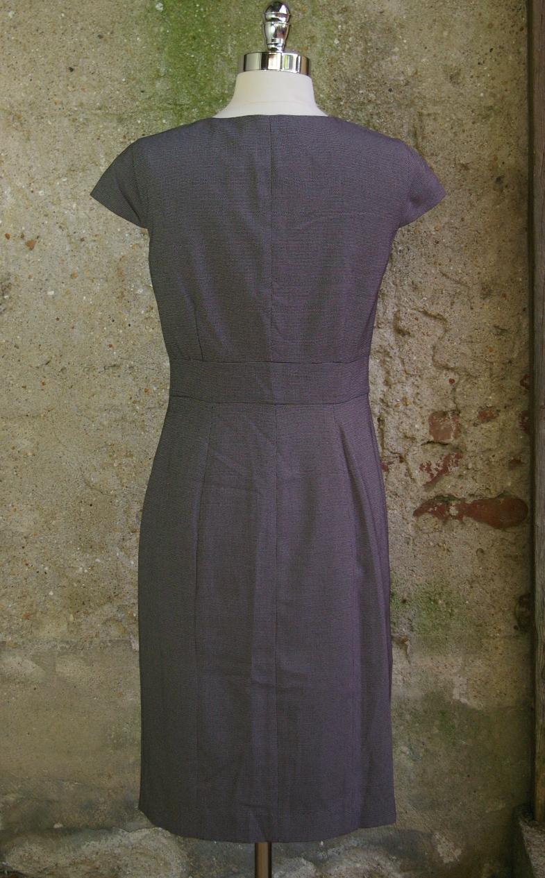 CALVIN-KLEIN-Size-4-Dress_185399C.jpg