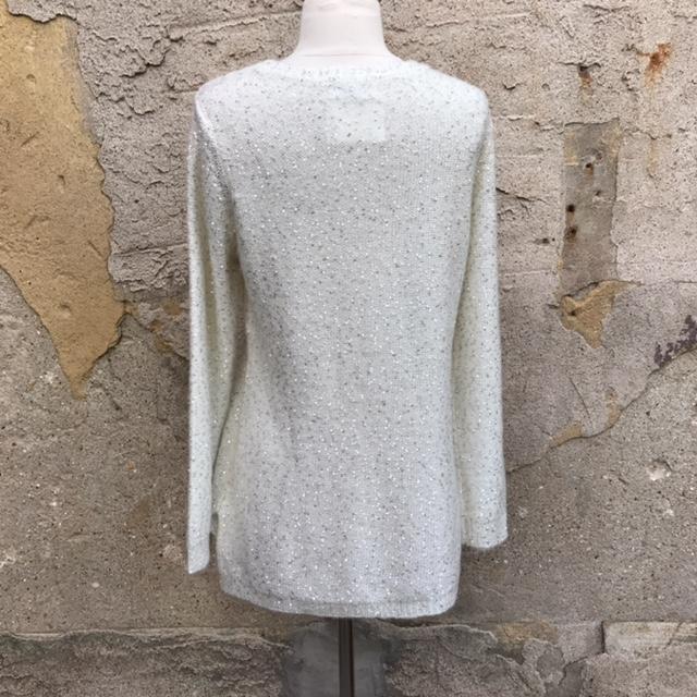 CALVIN-KLEIN-Size-M-Sweater_189475B.jpg