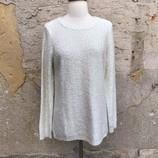 CALVIN-KLEIN-Size-M-Sweater_189475A.jpg