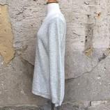 CALVIN-KLEIN-Size-M-Sweater_189475C.jpg