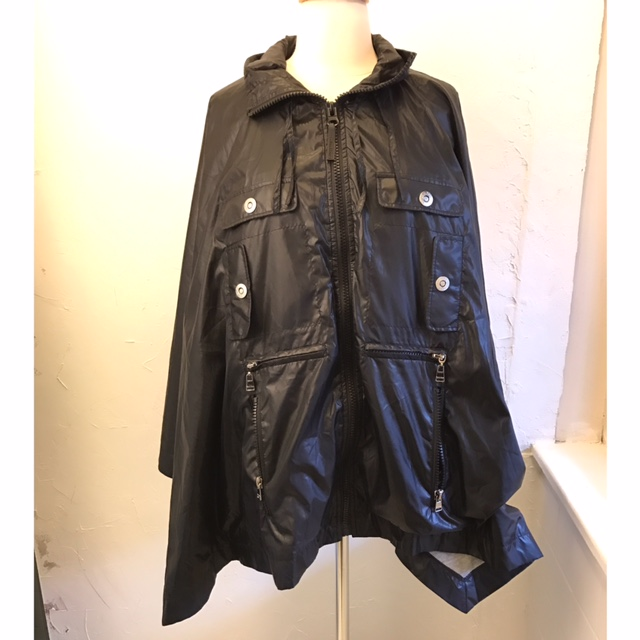 CALVIN-KLEIN-Size-S-Raincoat_201400A.jpg