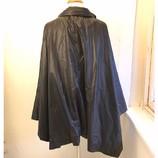CALVIN-KLEIN-Size-S-Raincoat_201400B.jpg