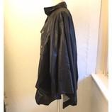 CALVIN-KLEIN-Size-S-Raincoat_201400C.jpg