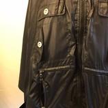 CALVIN-KLEIN-Size-S-Raincoat_201400D.jpg