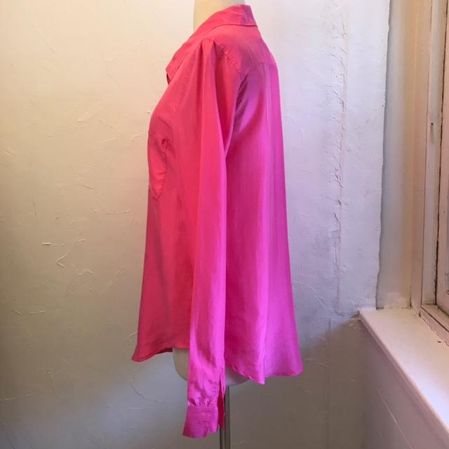 CALYPSO-Size-S-Long-Sleeve-Shirt_208399C.jpg
