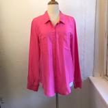 CALYPSO-Size-S-Long-Sleeve-Shirt_208399A.jpg
