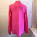 CALYPSO-Size-S-Long-Sleeve-Shirt_208399B.jpg