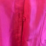 CALYPSO-Size-S-Long-Sleeve-Shirt_208399D.jpg