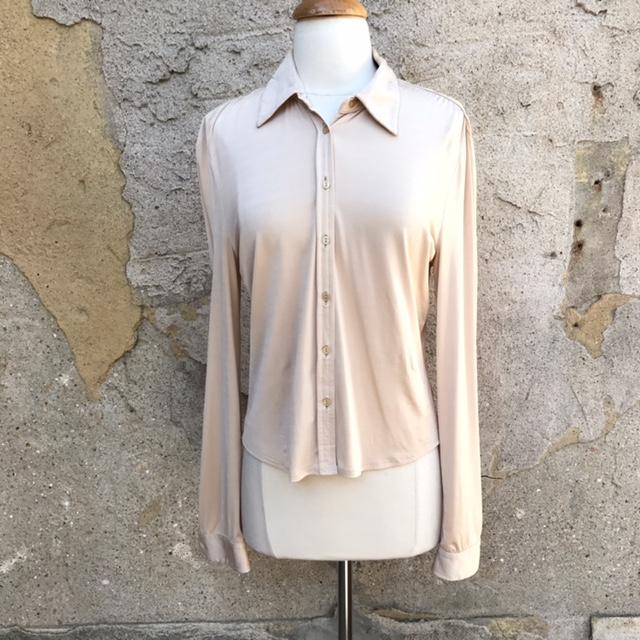 CARACTERE-Long-Sleeve-Shirt_191958A.jpg