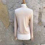 CARACTERE-Long-Sleeve-Shirt_191958B.jpg