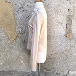 CARACTERE-Long-Sleeve-Shirt_191958C.jpg